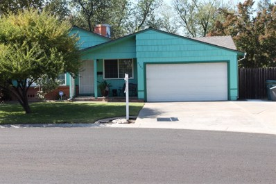 3205 Mapes Court, Sacramento, CA 95821 - MLS#: 18071863