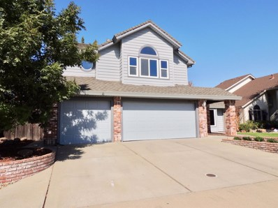 6608 Lennox Way, Elk Grove, CA 95758 - MLS#: 18071867