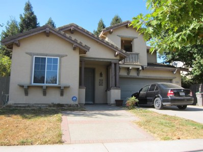 2320 Sansome Street, West Sacramento, CA 95691 - MLS#: 18071869