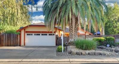 450 Palm Circle, Tracy, CA 95376 - MLS#: 18071875