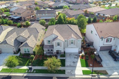 2232 Mist Hill Way, Roseville, CA 95747 - MLS#: 18071881