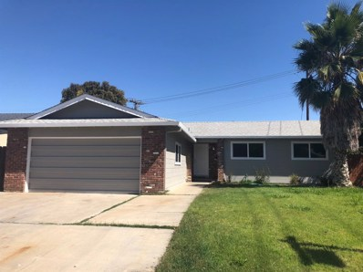 213 Cordova Lane, Stockton, CA 95207 - MLS#: 18071883