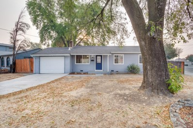 4400 Forest Parkway, Sacramento, CA 95823 - MLS#: 18071888
