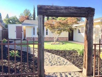 6350 Eldon Avenue, Loomis, CA 95650 - MLS#: 18071889