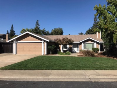 105 Burnham Court, Folsom, CA 95630 - MLS#: 18071896