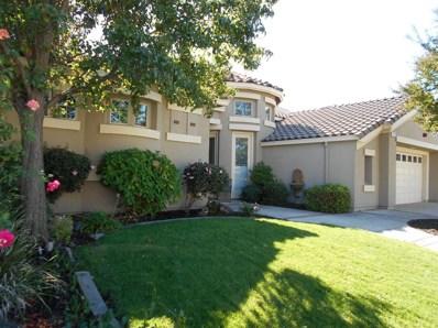 1249 Stone Hearth Lane, Lincoln, CA 95648 - MLS#: 18071900