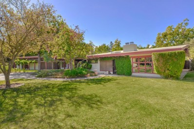 27314 Willowbank Road, Davis, CA 95616 - MLS#: 18071916