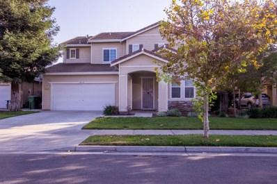 4412 Tahama Lane, Turlock, CA 95382 - MLS#: 18071921