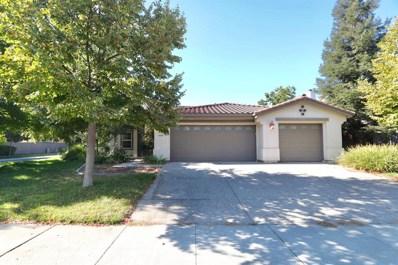 5057 Dynasty Way, Sacramento, CA 95835 - MLS#: 18071958