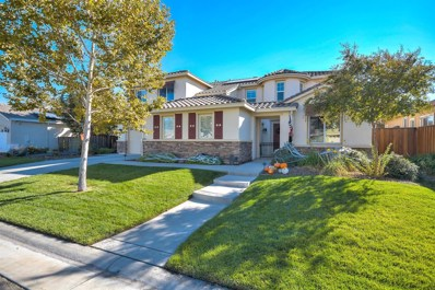 33565 Wildwing Drive, Woodland, CA 95695 - MLS#: 18071959