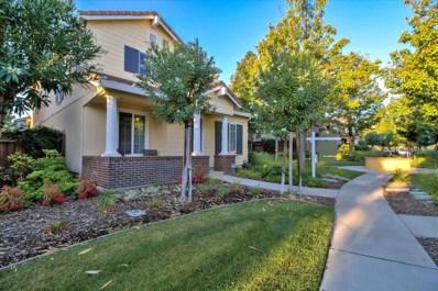 141 W Ameno Lane, Mountain House, CA 95391 - MLS#: 18071960