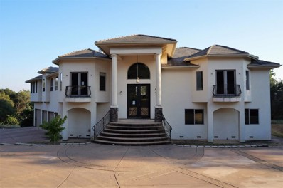 1665 Goulart Ranch Road, Newcastle, CA 95658 - MLS#: 18071981