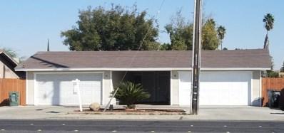 3112 Coffee Road, Modesto, CA 95355 - MLS#: 18071988