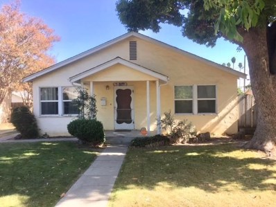 220 S Orange Street, Turlock, CA 95380 - MLS#: 18072001