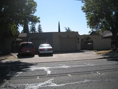 2006 W Rumble Road, Modesto, CA 95350 - MLS#: 18072012