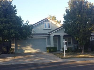 7409 Masters Street, Elk Grove, CA 95758 - MLS#: 18072018