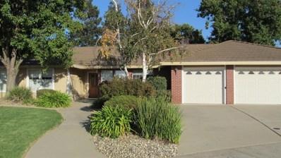 800 Corvey Circle, Galt, CA 95632 - MLS#: 18072038