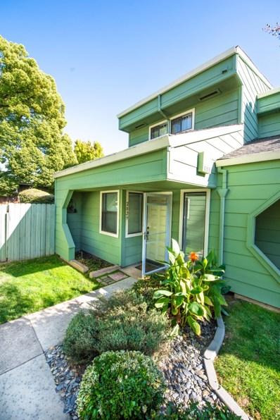 2829 Edison Avenue, Sacramento, CA 95821 - MLS#: 18072042