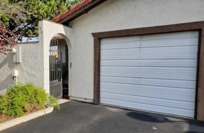 196 E Grant Line Road, Tracy, CA 95376 - MLS#: 18072043