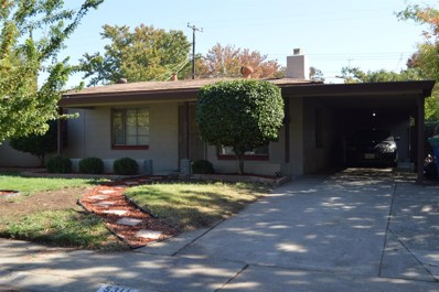 5311 Argo Way, Sacramento, CA 95820 - MLS#: 18072049
