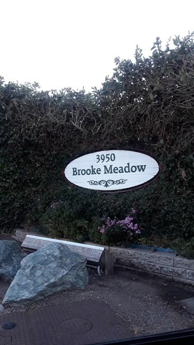 3950 Mack Road UNIT 221, Sacramento, CA 95823 - MLS#: 18072053