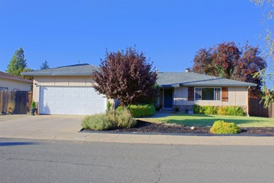 775 Crestmont Avenue, Yuba City, CA 95991 - MLS#: 18072054