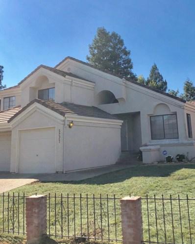 5227 Dipper, Elk Grove, CA 95758 - MLS#: 18072058