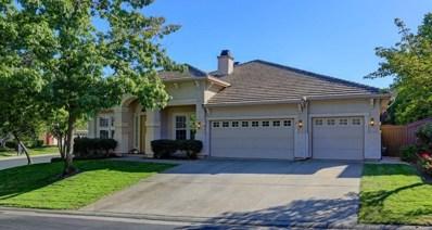 4032 MacPheadris Way, El Dorado Hills, CA 95762 - MLS#: 18072063