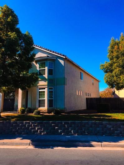 6927 Montauban Avenue, Stockton, CA 95210 - MLS#: 18072064