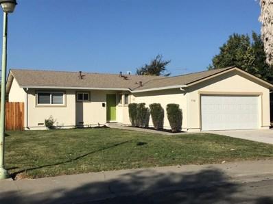 7738 Reenel Way, Sacramento, CA 95832 - MLS#: 18072080