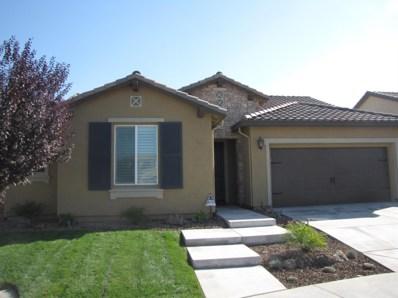 2836 Westport, Oakdale, CA 95361 - MLS#: 18072096