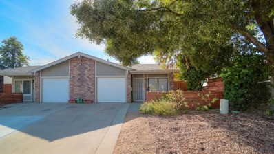 5422 Karm Way, Sacramento, CA 95842 - MLS#: 18072099