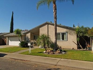 3017 Wyatt, Modesto, CA 95350 - MLS#: 18072103