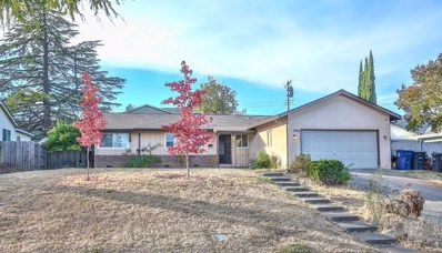 7324 Chesline Drive, Citrus Heights, CA 95621 - MLS#: 18072124