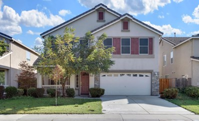 10828 Arrowood Drive, Stockton, CA 95219 - MLS#: 18072126