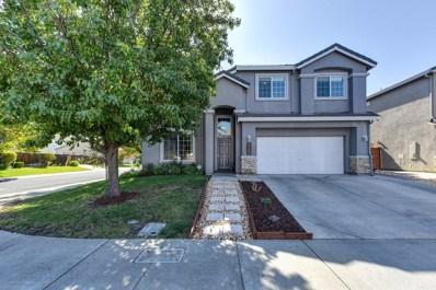 2749 Screech Owl Way, Sacramento, CA 95834 - MLS#: 18072131