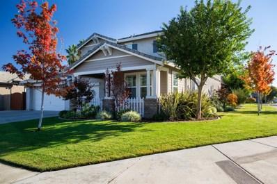 456 Kristen Way, Ripon, CA 95366 - MLS#: 18072143