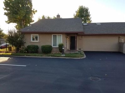 523 Brandywine Drive, Lodi, CA 95240 - MLS#: 18072147