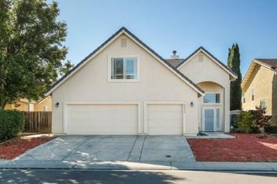 8990 Silver Sea Way, Sacramento, CA 95829 - MLS#: 18072148