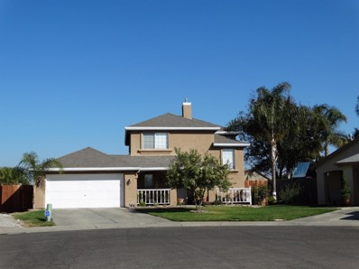 5651 Greenoaks Court, Riverbank, CA 95367 - MLS#: 18072153