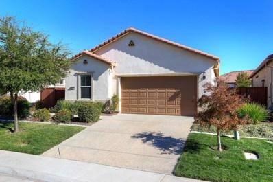 3358 Kennerleigh Parkway, Roseville, CA 95747 - MLS#: 18072155