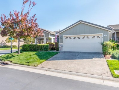 449 Gem Smith Place, Folsom, CA 95630 - MLS#: 18072160