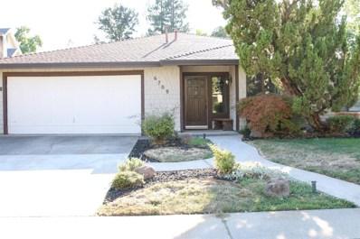 6709 Plum Tree Court, Citrus Heights, CA 95610 - MLS#: 18072166