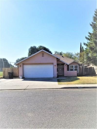 334 Wanda Way, Oakdale, CA 95361 - MLS#: 18072167