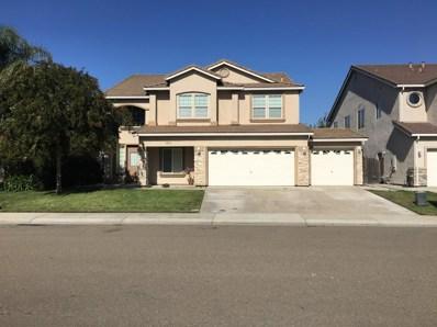 5423 Gladstone Drive, Stockton, CA 95219 - MLS#: 18072173