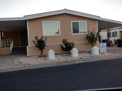 149 Maple Drive, Sacramento, CA 95823 - MLS#: 18072174