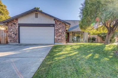9100 Castlebar Way, Sacramento, CA 95826 - MLS#: 18072184