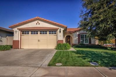1809 Glenoaks Street, Manteca, CA 95336 - MLS#: 18072188