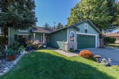 1562 Mill Run Drive, Roseville, CA 95747 - MLS#: 18072196