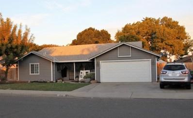 1250 Countryside Drive, Turlock, CA 95380 - MLS#: 18072240